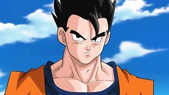 Gotenks, Gohan y Buu: los nuevos personajes de Dragon Ball Fighter Z al detalle
