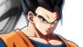 Dragon Ball Fighter Z: Son Gohan desata su poder en un nuevo tráiler