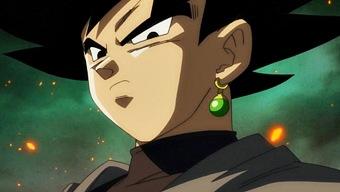 Goku Black y Bills, pelearán en Dragon Ball Fighter Z