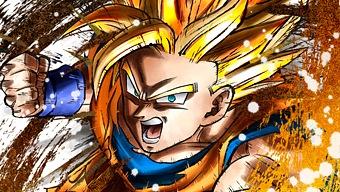 Bandai Namco aclara el acceso a la beta de Dragon Ball Fighter Z