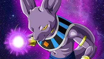 Dragon Ball Fighter Z: Beerus protagoniza su nuevo tráiler