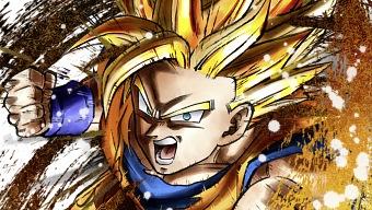 Dragon Ball FighterZ, el juego más popular en el EVO 2018