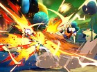 Imagen PS4 Dragon Ball Fighter Z