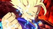 Dragon Ball Fighter Z: Gameplay Comentado: Primeras Horas