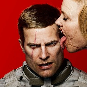Wolfenstein 2: The New Colossus Análisis