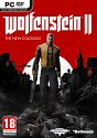 Wolfenstein 2: The New Colossus PC
