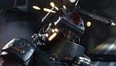 Video Wolfenstein 2 The New Colossus - ¡Si hay problemas, haz que sean dobles!