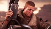 Wolfenstein 2 The New Colossus: Tráiler de Lanzamiento