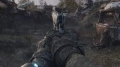 Ya disponible La historia de Sam, el segundo DLC de Metro Exodus