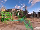 Imagen Fallout 4 VR