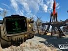 Imagen PC Fallout 4 VR