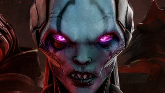 ¿Novedades de XCOM 2 War of the Chosen?