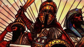 Age of Empires Definitive Edition descarta Steam por el multijugador