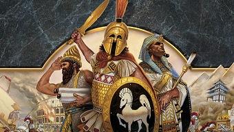 Ya en marcha la beta de Age of Empires: Definitive Edition