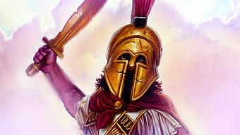 Age of Empires Definitive Edition finalmente podría llegar a Steam