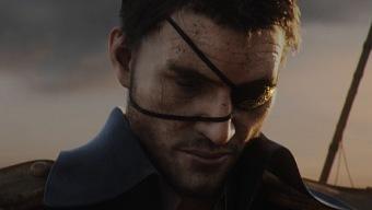 Ubisoft retrasa Skull & Bones hasta la franja fiscal de 2019-2020