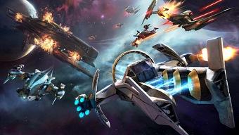 Starlink: Battle for Atlas - Así es su universo espacial
