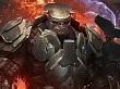 Halo Wars 2 presenta Awakening of Nightmare, su primera gran expansión