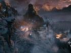 Pantalla Horizon: The Frozen Wilds