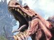 Monster Hunter: World Vídeo Impresiones para PS4