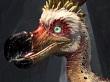 Monster Hunter World se deja ver en un nuevo vídeo