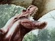 Monster Hunter World detalla su parche de lanzamiento