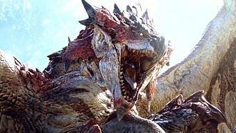 Monster Hunter, la película, iniciará su producción en septiembre
