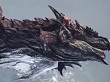 Tráiler de la expansión Monster Hunter World: Iceborne