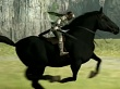 Comparativa Gráfica (Shadow of the Colossus)