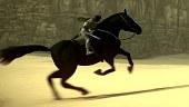 Video Shadow of the Colossus - Shadow of the Colossus: Rehaciendo una Obra Maestra