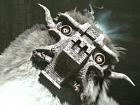 Shadow of the Colossus: Tráiler de Lanzamiento