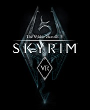 The Elder Scrolls V: Skyrim - VR