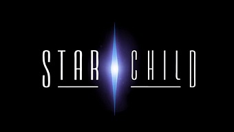 Video Star Child, Star Child: Tráiler de Anuncio