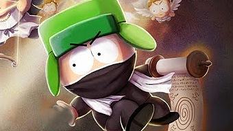 South Park: Phone Destroyer abre su proceso de inscripción en iOS y Android