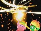 Imagen Kirby  Switch