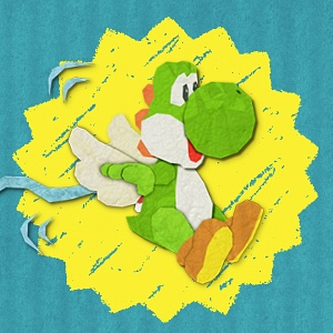 Yoshi's Crafted World Análisis