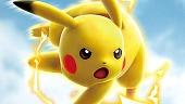 Nuevas sospechas apuntan a un Pokémon Direct en las próximas semanas