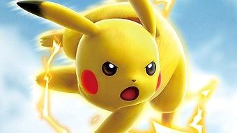 El Pokémon de Nintendo Switch estaría más cerca de lo que esperamos