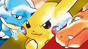 Pokémon, la franquicia más exitosa del mundo del ocio