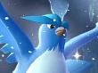 ¡Una nueva experiencia! Tráiler de Pokémon: Let's Go