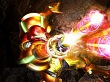 Vídeo Entrevista Exclusiva (Metroid: Samus Returns)