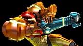 Video Metroid Samus Returns - Tráiler de las armas