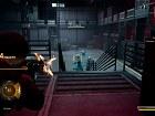 Imagen PS4 FF XV - Episode Prompto