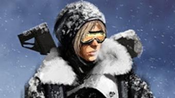 FF XV - Episode Prompto: Tráiler Gameplay