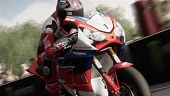 Video TT Isle of Man - Ride on the Edge - Tráiler: The Rusth