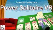 Power Solitaire VR