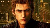 Video Final Fantasy XV - Episode Ignis - Final Fantasy XV - Episode Ignis: Fecha de Lanzamiento