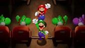 Video Mario & Luigi Superstar Saga - Mario & Luigi Superstar Saga: Tráiler de Anuncio - E3 2017