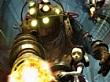 2K Games es la protagonista del nuevo Humble Bundle