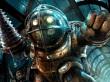 The Bioshock Collection para Xbox One y PS4, mencionado en una tienda online